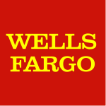 1024px-Wells_Fargo_Bank.svg
