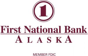 First_National_Bank_Alaska_762079_i0 (1)