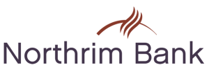 Northrim-Bank-png