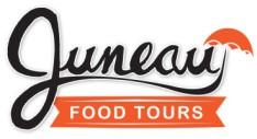 membership-momentum-juneau-food-tours-logo