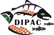 membership-momentum-macaulay-salmon-hatchery-logo