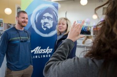 041517 Juneau Travel Fair SMALL 11