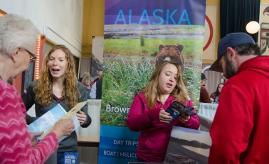 041517 Juneau Travel Fair SMALL21