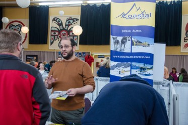 041517 Juneau Travel Fair SMALL22