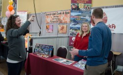 041517 Juneau Travel Fair SMALL27