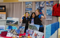 041517 Juneau Travel Fair SMALL28