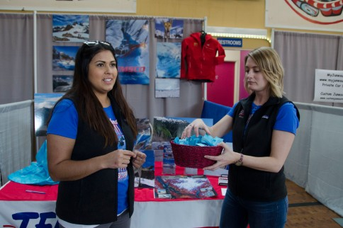 041517 Juneau Travel Fair SMALL31